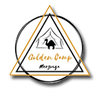 Golden Camp Merzouga